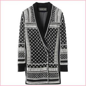 BALMAIN-Beaded-Jacket-£299-vert
