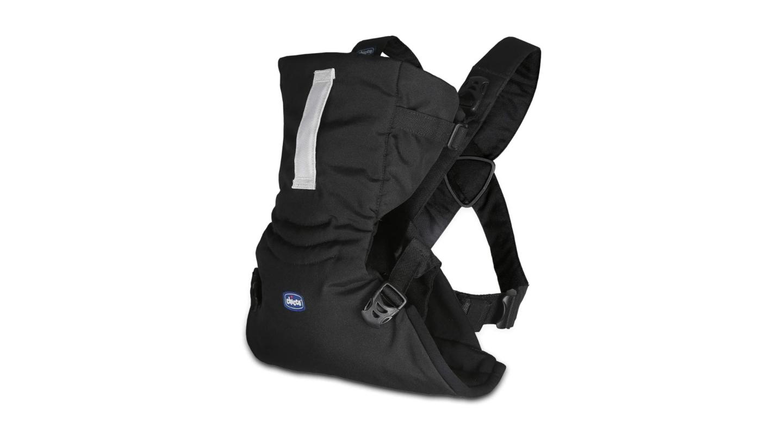 Chicco Easyfit Baby Carrier | Newborn essentials Amazon UK